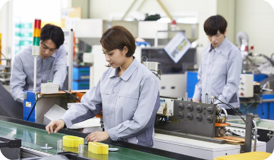 生産物品質保険
